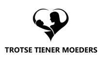 Trotsetienermoeders.nl