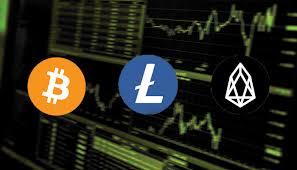Binance verhandelt naar verluidt Crypto in China ondanks verbod, zegt dat het 'testsite' uitvoert